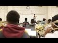 Teach901: Kerry Holliday
