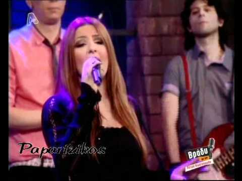 helena-paparizou---baby-it's-over-(unplugged)