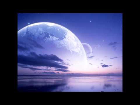 Future World Music- Eternal Love (Extended)