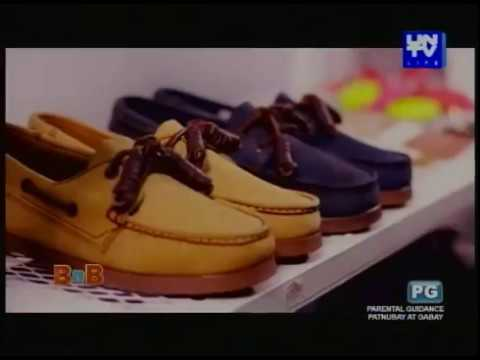 UNTV Life: Bread n' Butter - Successful online businesses of Filipino entreps