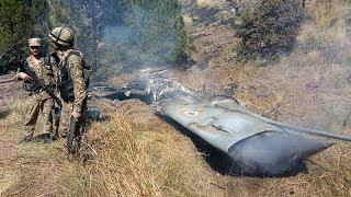 International calls for restraint as India-Pakistan conflict escalates