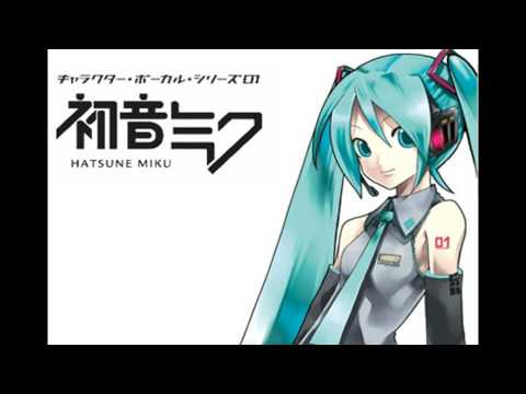 【Nightcore】Erase or Zero【VOCALOID】 from YouTube · Duration:  3 minutes 12 seconds