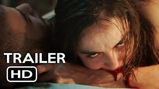 Video Raw Official Trailer #1 (2017) Horror Movie HD download MP3, 3GP, MP4, WEBM, AVI, FLV April 2018