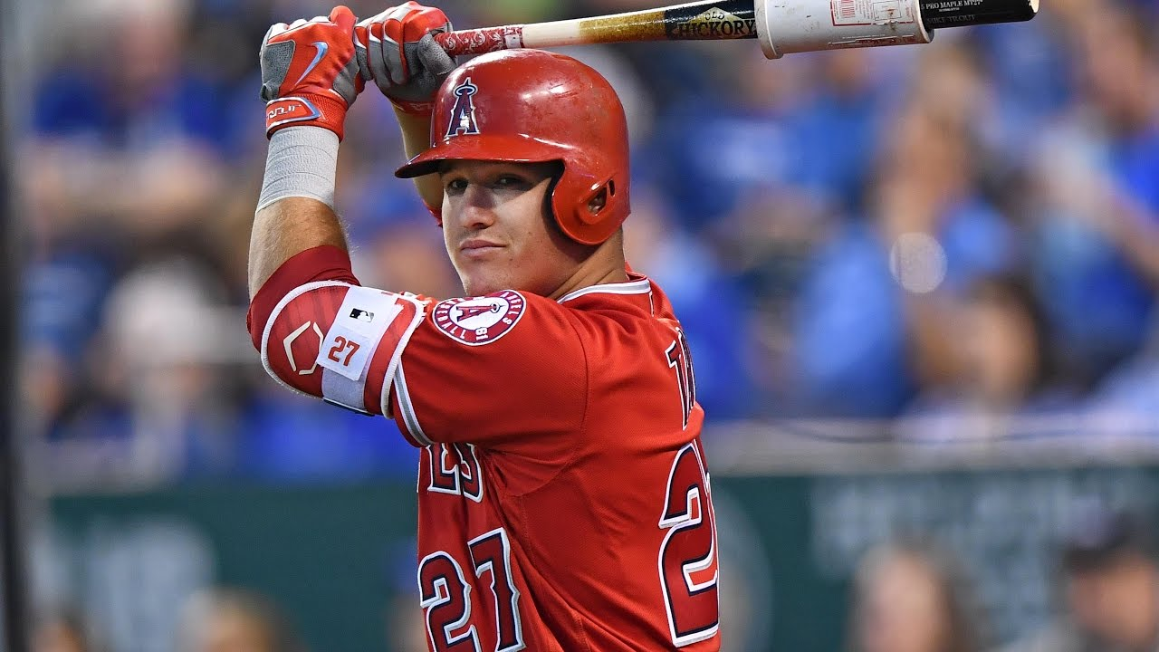 jrsportbrief-hey-mets-don-t-pitch-to-mike-trout