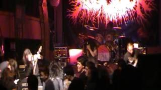 Jasad @ Bang-Cock Deathfest 2011