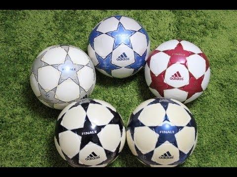 uefa halbfinale