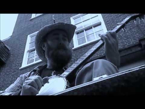 Dave Hum - Humours Of Glendart / Connaughtman's Rambles (2)