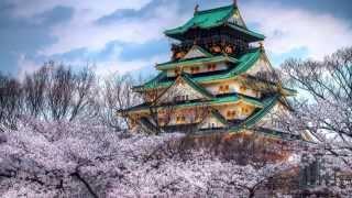 12 Proverbes Japonais sur la vie