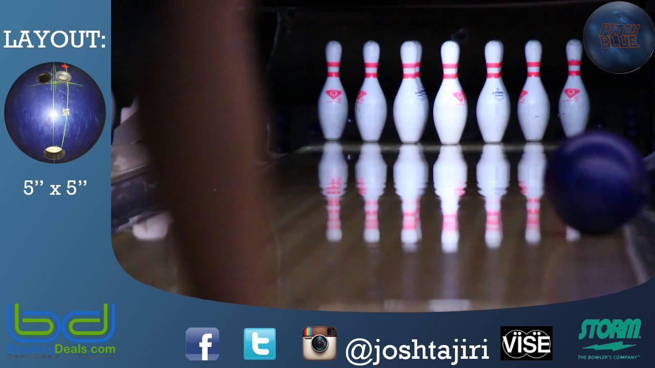 light oil bowling balls - 1280×720