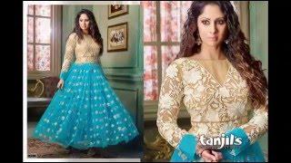 Video Eid collcetion by tanjil's fashion studio download MP3, 3GP, MP4, WEBM, AVI, FLV September 2018