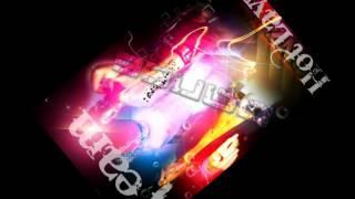 Dj Barra Mix - Mix reggaeton Team hotlayz.wmv