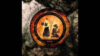 Akphaezya 05 - reflections-Anthology II