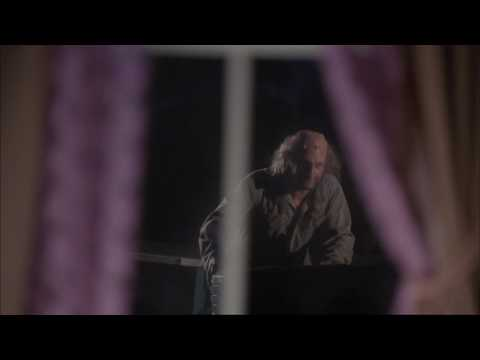 Harold & Kumar freakshow sings, the devil is everywhere deleted scene