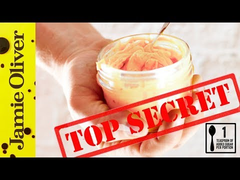 jamie-oliver's-secret-burger-sauce-recipe-revealed!