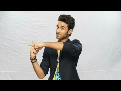 Raghav Juyal Interview : Facebook Live | Talks About Dance+ 3 , Shakti Mohan ,Dharmesh ,Remo D'Souza