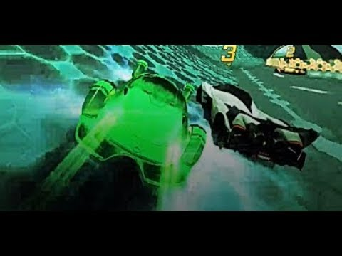 ASPHALT 8 - USING ALL LOW-END CLASS S CARS IN MULTIPLAYER *Will I Win?*