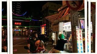 阿宗芋冰城 花生捲+冰淇淋 礁溪鄉 2019/09/16