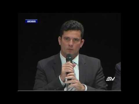 Ondena contra Lula Da Silva
