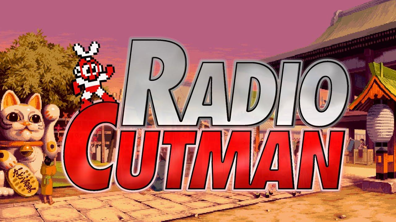 Video Game Music // Lofi Study Beats ▸ Radio Cutman