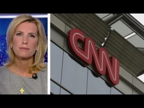 Download Youtube: Ingraham: Media distracting from their mistakes