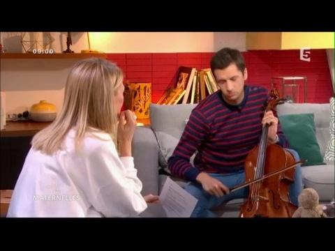 Quel instrument de musique pour mon enfant la maison des maternelles youtube - Quel extincteur pour la maison ...