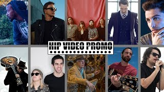 HIP Video Promo weekly recap - 04/24/18