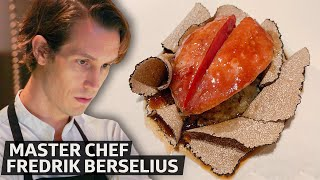 How a Master Chef Runs a 2 Michelin Star Nordic Restaurant in Brooklyn — Mise En Place YouTube Videos