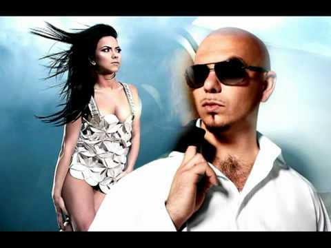 Pitbull Room Service Mp Free Download