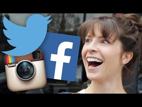 internet-privacy-stalking-prank-funny-video