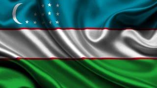 Работа в Узбекистане -Работа в Самарканде