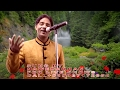 Download Gunche Lage Hain Kehne - Tarana - 1979 shailender singh song cover sung by nawedkkhan MP3 song and Music Video