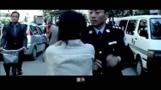 周迅 -窗外MV