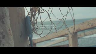 Bmpcc 6k + Canon 35mm | Winter Sea (Footage + ColorGrading)