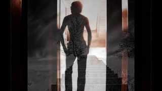 Selig - Knocking on Heavens Door (incl. Lyrics)