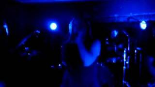 PIGSTY LIVE RIO DE JANEIRO - BRAZIL - BROTHERS IN GORE 7- DEVIANT IN YOUR BATH 25/02/2012