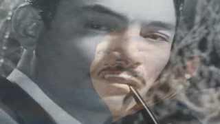 Dios ..Como te Amo_Javier Solis con Orquesta