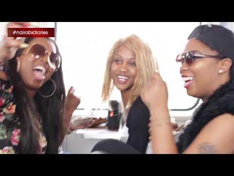 Nairobi Diaries S06 Ep13-Finale-UNCUT