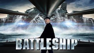 Battleship - Nostalgia Critic