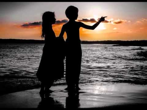 Romantic Song | Perahu Kertas ~ Maudy Ayunda
