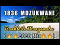 1836 Mozukwane_Banhloile (2020 Hit) Director ft. Mojela & Master Kenny