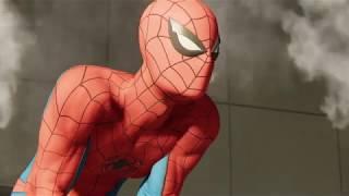 플스 게임 추천 스파이더맨 spiderman #2