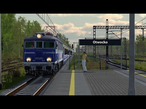 Train Driver 2 #2