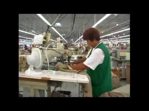 ReadyOne Industries El Paso TX