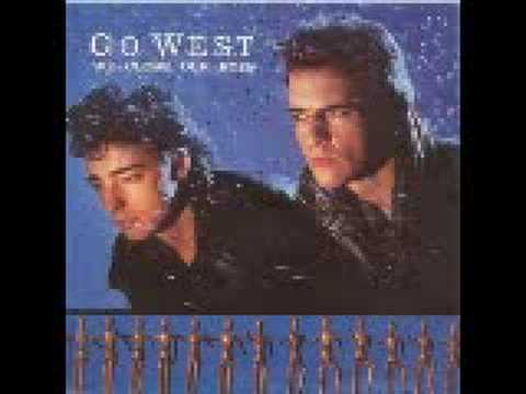 Go West - We Close Our Eyes (Total Overhang Mix) (Audio)