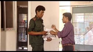 Bangladesh Population and Housing Census 2011 Documentation Video