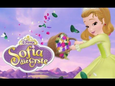 sofia-die-erste---auf-einmal-prinzessin!-täglich-im-disney-channel