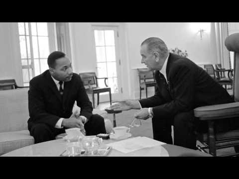 History of the Civil Rights Act