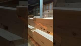 豊川市の堀田建築❗職人の技術🔨