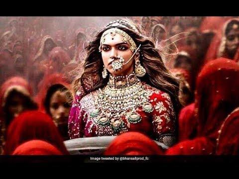 Padamavati full movie story in hindi 2018