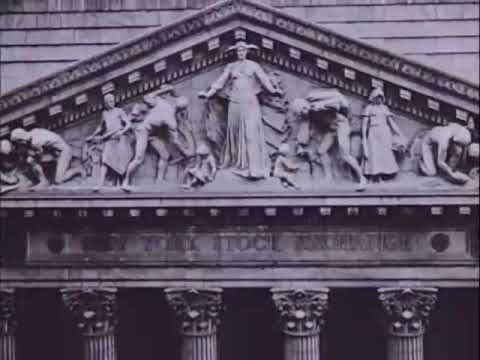 Money, Banking and the Federal Reserve (HQ)
